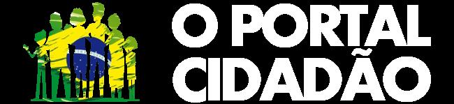 Portal Cidadão BR